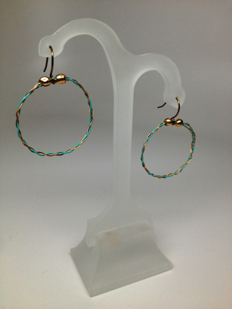 earrings-8