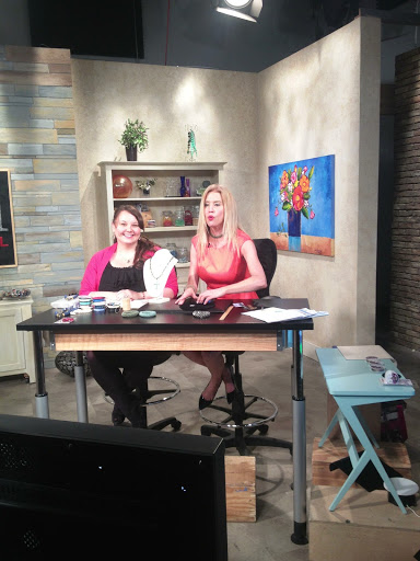 Live on JTV - Jewel School Starts Right Now!