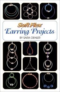 eebcd-earringprojectsbookletcover